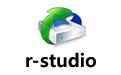 rstudio注册版(数据恢复软件) 8.5.170117最新版