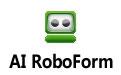 AI RoboForm_密碼管理器和表單填寫器 v8.5.2.5 官方版