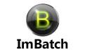批量图片处理(ImBatch) v5.8.1官方版