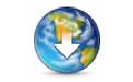 谷歌卫星地图下载助手 v9.6.4 睿智版