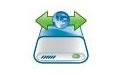 Sync Breeze(文件管理) v11.1.26 免费版