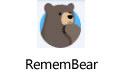 RememBear(密码管理软件) v0.7.8官方版