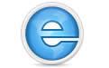 2345王牌瀏覽器電腦版 v9.5.0 官方正式版