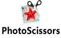 PhotoScissors V4.0