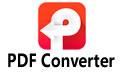 PDF Converter for Mac破解版 v5.1.0