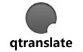 qtranslate V6.7.0(附使用教程)