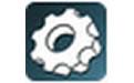 机械设计手册软件版 v3.0 官方版
