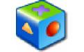 Flash游戏修改大师 V3.5 最新绿色版
