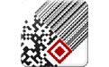 Zint Barcode Generator(条形码生成器) v4.0407破解版