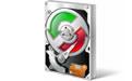 Smart NTFS Recovery(系统数据恢复工具) V4.0绿色版