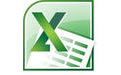 excel2007官方下载 免费完整版