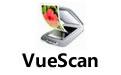 VueScan 64位(图像扫描软件) v9.6.17官方版