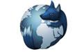 水狐浏览器64位(Waterfox) v56.2.3 官方最新版