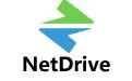 NetDrive v2.6.16.962(32/64位含注册码)