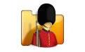 Folder Guard 文件夹加密软件 v18.7 官方版
