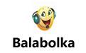 Balabolka v2.11.0.643 绿色便携版(附使用教程)