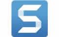 Z_Admin-屏幕者(屏幕管理软件) V1.06 绿色版