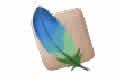 宇宙图片格式转换器 V1.0 绿色免费版