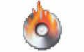 音乐专辑打包制作工具 v1.0 免费版