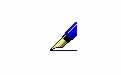 紫光电子手写板驱动下载 v9.2 免费版