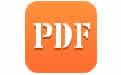 YYPDF阅读器 v2.0.2.8 官方版