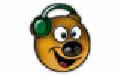 YY QT音效辅助伴侣 v1.0 绿色版