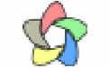 YY手动多开器(多个YY账号登陆工具) 4.2 绿色版
