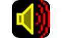 YY多功能音效器 v1.0绿色版