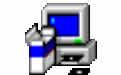 文件分割与合并工具 V1.1 绿色版