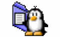 深度QQ号码免费申请器 V3.9.0绿色免费版