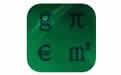 单位换算器手机版(支持距离、面积等单位换算) v5.2.5 免费版