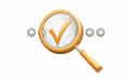 PasswdFinder_电脑帐号密码查找软件 1.0.0.22 官方版