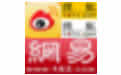 MDM邮箱检测器 v1.0 免费版