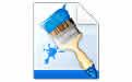 远洋整站下载工具(可以下载所有网站资源) 7.2 绿色版