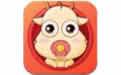 羽禾幼儿园tv版 v1.1.9 安卓版