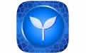 约信安卓版 1.1.2.5 免费版