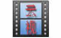 云视云文件分享软件 v1.1 免费版