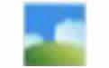 艺术看照片 v1.0 绿色版