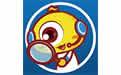 易控王文件加密软件 V5.0.180705 官方版