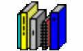 精科姓名博士专业版 【起名软件】v6.0 专业版
