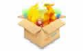 微盛微信自动搜群加群软件 v3.8 免费版
