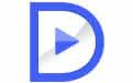 PotPlayer多媒体视频播放器 V1.5 40953  32位 WWW○汉化绿色版