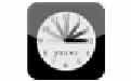 守望者加速器 v3.1063 官方版