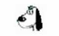 游戏马QQ记牌器 v2.63 不带广告绿色版