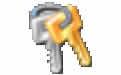 掌中宝小票打印专家8.0.0注册机 最新免费版