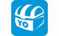 YoYo手機瀏覽器正式版 1.0 官方安裝版