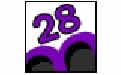 有梦幸运28辅助 v18.09.291520 免费版