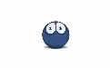 QQ聊天惊喜动画生成器 1.0 免费版