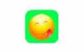友聊客户端 v1.05 安卓版