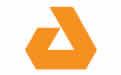 ACDSee Photo Editor(图像处理专业软件) v6.0 Build 359 官方版
